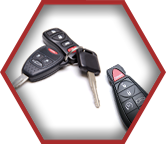 Transponder key and automotive services in Evansville