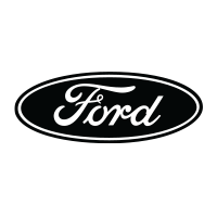 Ford transponder keys made onsite