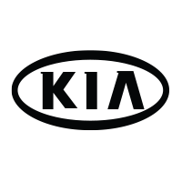 Kia transponder keys made onsite