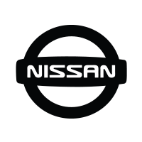 Nissan transponder keys made onsite
